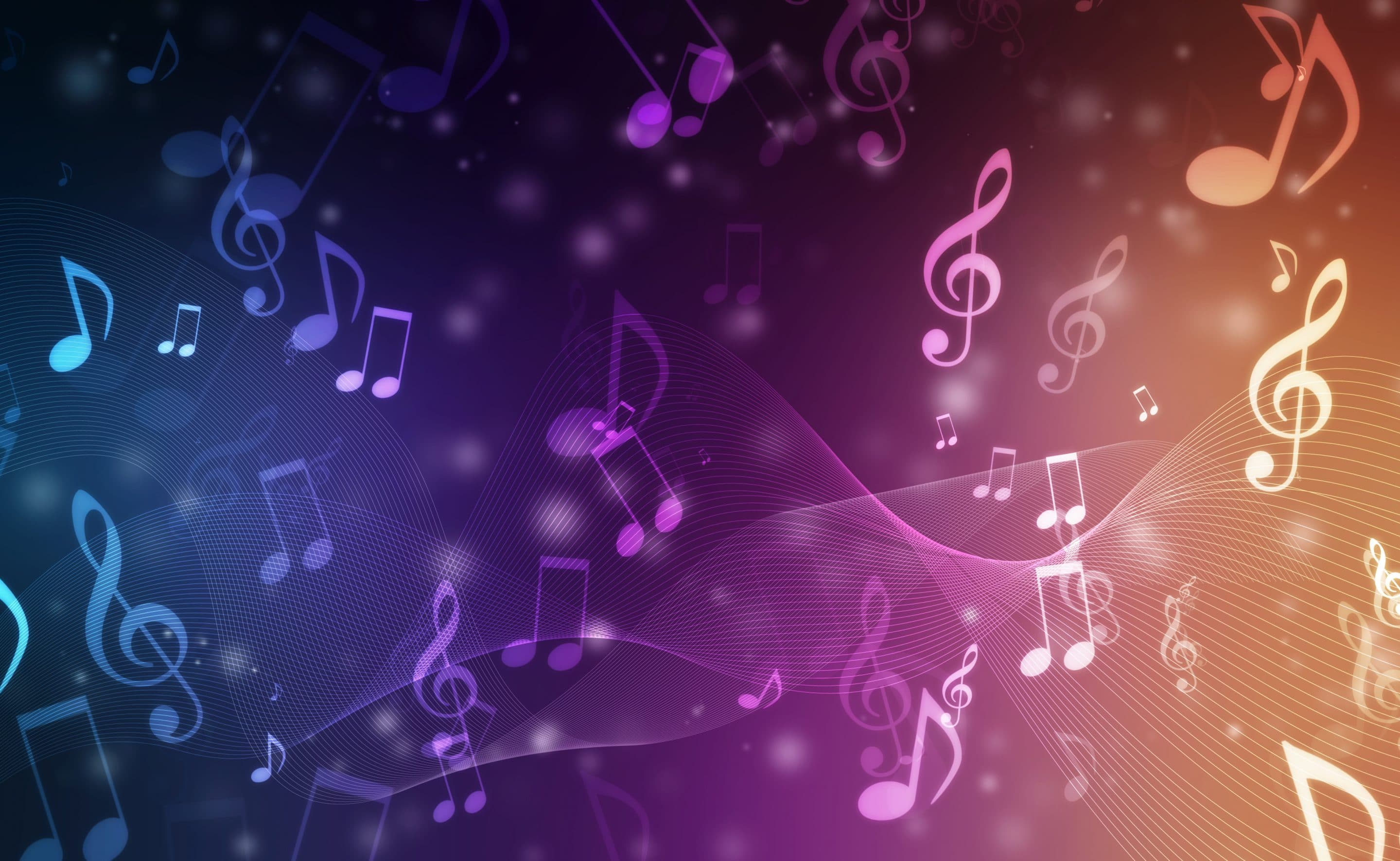 Make it Swing! Make it Ring! <br></noscript>Lyric Learning Lessons for Your Classroom